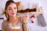 世界三大ナッツ「ヘーゼルナッツ」が凄い!満腹中枢を刺激してダイエットに◎